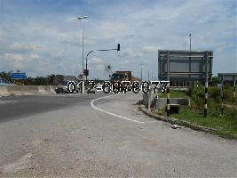 Property for Sale at Sepang