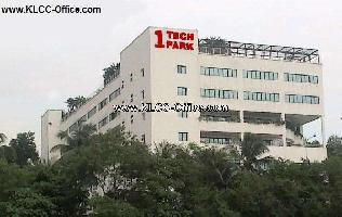 Property for Rent at 1 Tech Park