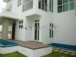 Bungalow House For Sale at USJ Heights, USJ