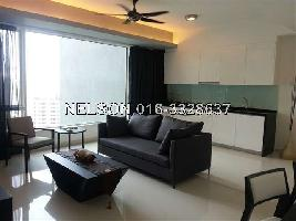 Property for Rent at Verticas Residensi