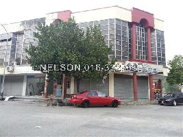 Property for Sale at Subang 2
