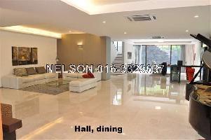 Property for Sale at Damansara Endah
