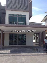 Property for Sale at Villa 33