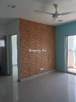 Property for Rent at Astana Lumayan