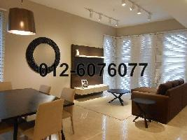Property for Sale at Icon Residence
