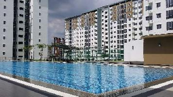 Property for Sale at Seri Baiduri Apartments