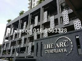 Property for Sale at The Arc