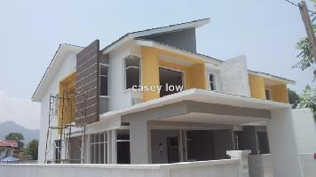 Property for Sale at Kerteh