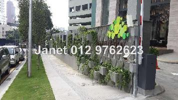 Property for Sale at Laman Ceylon