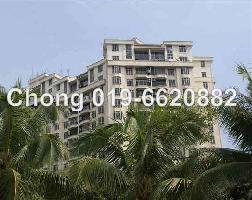 Property for Sale at Impian Heights