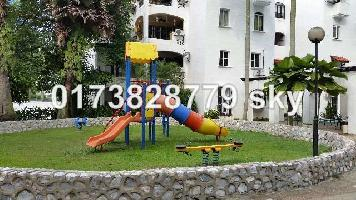 Property for Sale at Pantai Hillpark 1