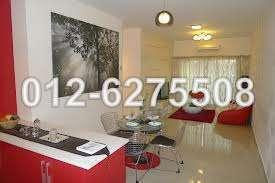 Property for Sale at Parklane OUG