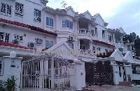 Property for Sale at Bayan Hill Homes