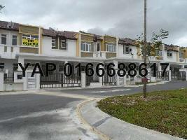 Property for Sale at Emerald West