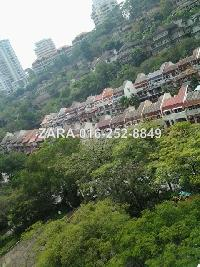 Property for Rent at Bangsar Puteri