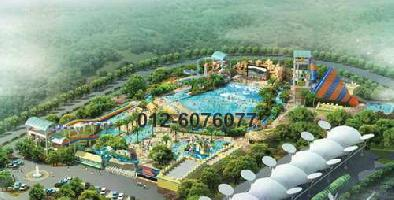 SOVO For Sale at i-City, Shah Alam