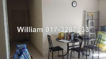 Property for Sale at TAR Villa