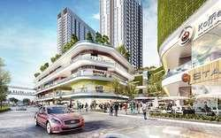 Property for Sale at D'Sara Sentral
