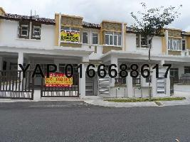 Property for Sale at Cassia