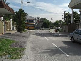 Property for Sale at Happy Garden