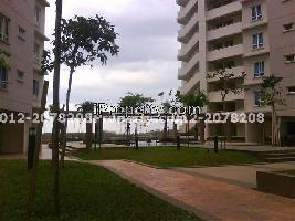 Condo For Sale at Cova Villa, Kota Damansara