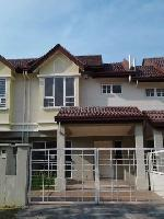 Property for Sale at Ayu Qaseh