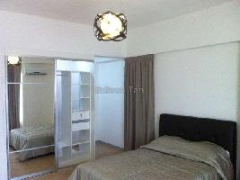 Property for Rent at Villa Orkid