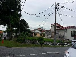 Property for Sale at SS12