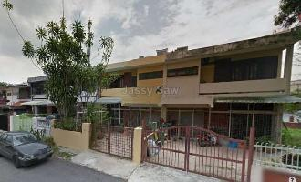 Property for Sale at Cheras South