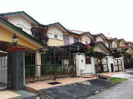 Property for Sale at Bandar Putra Permai