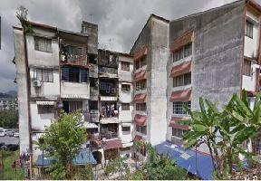 Property for Sale at Taman Bukit Idaman