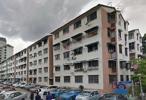 Property for Sale at Taman Bukit Angkasa