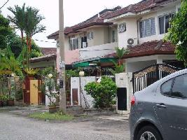 Property for Sale at PU8