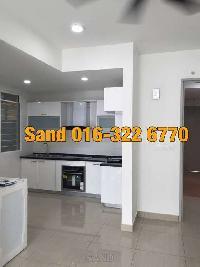 Property for Sale at Hijauan Saujana