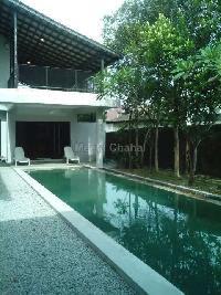Property for Sale at Petaling Jaya