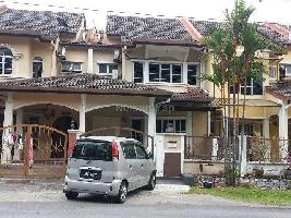 Property for Sale at USJ 3