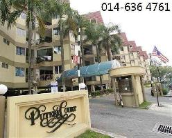 Property for Sale at Puteri Court