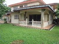 Property for Sale at SS1