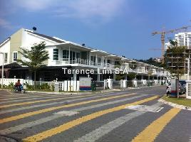 Property for Sale at Sathu Terraces
