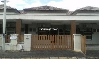 Property for Sale at Kampar