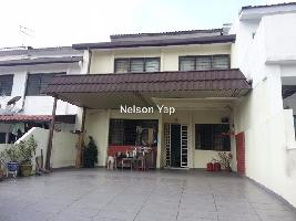 Pleasant Terrace House For Sale At Happy Garden Old Klang Road For Rm  With Hot Terrace House For Sale At Happy Garden Old Klang Road  With Beautiful Garden Seeds Free Also Insulated Garden Building In Addition The Secret Garden Imdb And Garden Trading Bread Bin As Well As Best Facing Garden Additionally Luxury Rattan Garden Furniture Uk From Durianpropertycommy With   Hot Terrace House For Sale At Happy Garden Old Klang Road For Rm  With Beautiful Terrace House For Sale At Happy Garden Old Klang Road  And Pleasant Garden Seeds Free Also Insulated Garden Building In Addition The Secret Garden Imdb From Durianpropertycommy