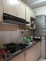 Property for Sale at Puncak Banyan