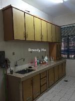 Property for Sale at Taman Seri Taming