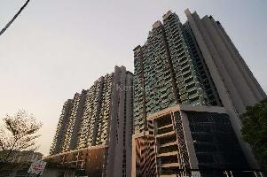 Property for Sale at The Leafz