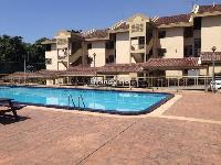 Property for Sale at Midah Heights