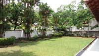 Property for Sale at 28 Residency