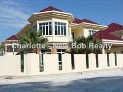 Property for Rent at Villa Pondok Upeh