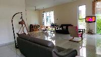 Property for Sale at BM Permai