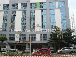 Property for Sale at Dataran Prima