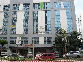 Property for Rent at Dataran Prima